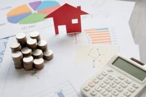 Lee más sobre el artículo ¿Cómo funcionan los planes del INVU?