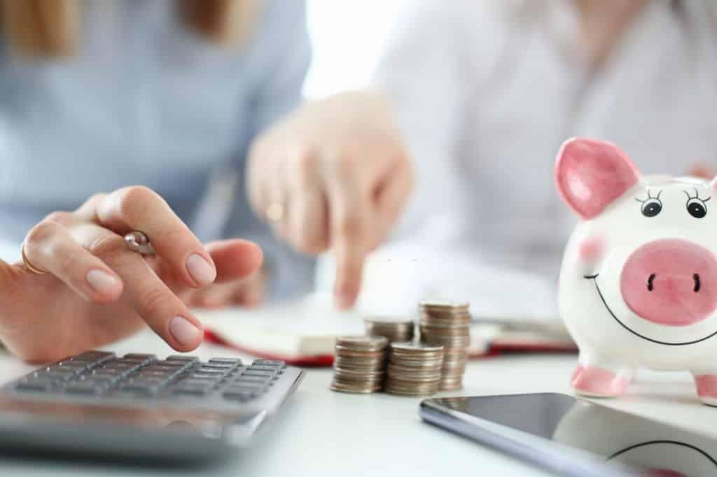 Planes INVU, Ahorra hasta 3 veces más con los planes INVU para créditos hipotecarios