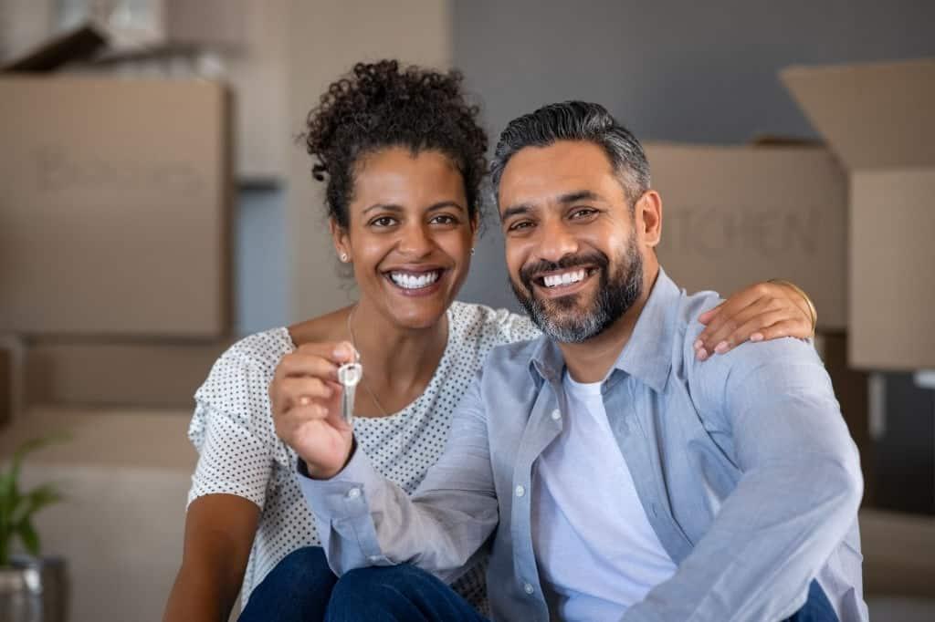 Vivienda, Como tener casa con los planes de ahorro INVU y el Bono de la Vivienda