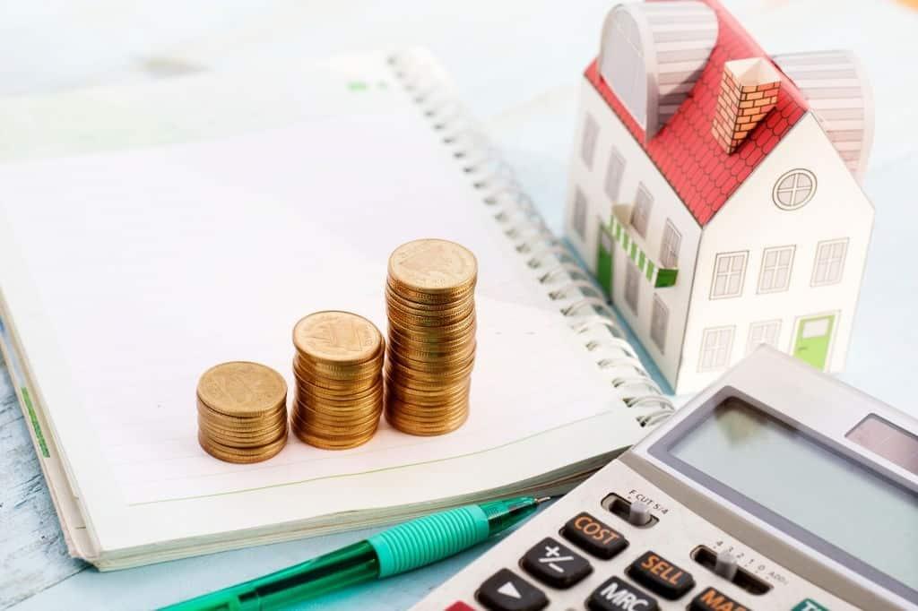 INVU Planes, 10 maneras de ahorrar con los Planes INVU para comprar una casa
